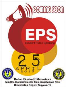 coming soon EPS (1)