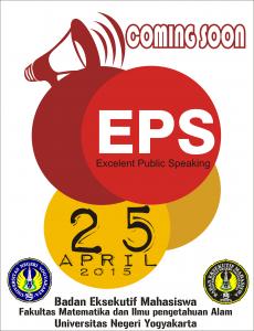 coming soon EPS (1)